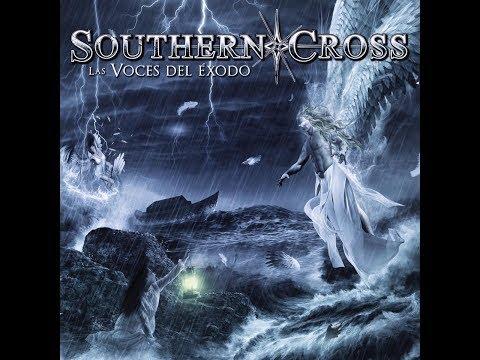 Southern Cross-Las Voces Del Éxodo (Full-Allbum)