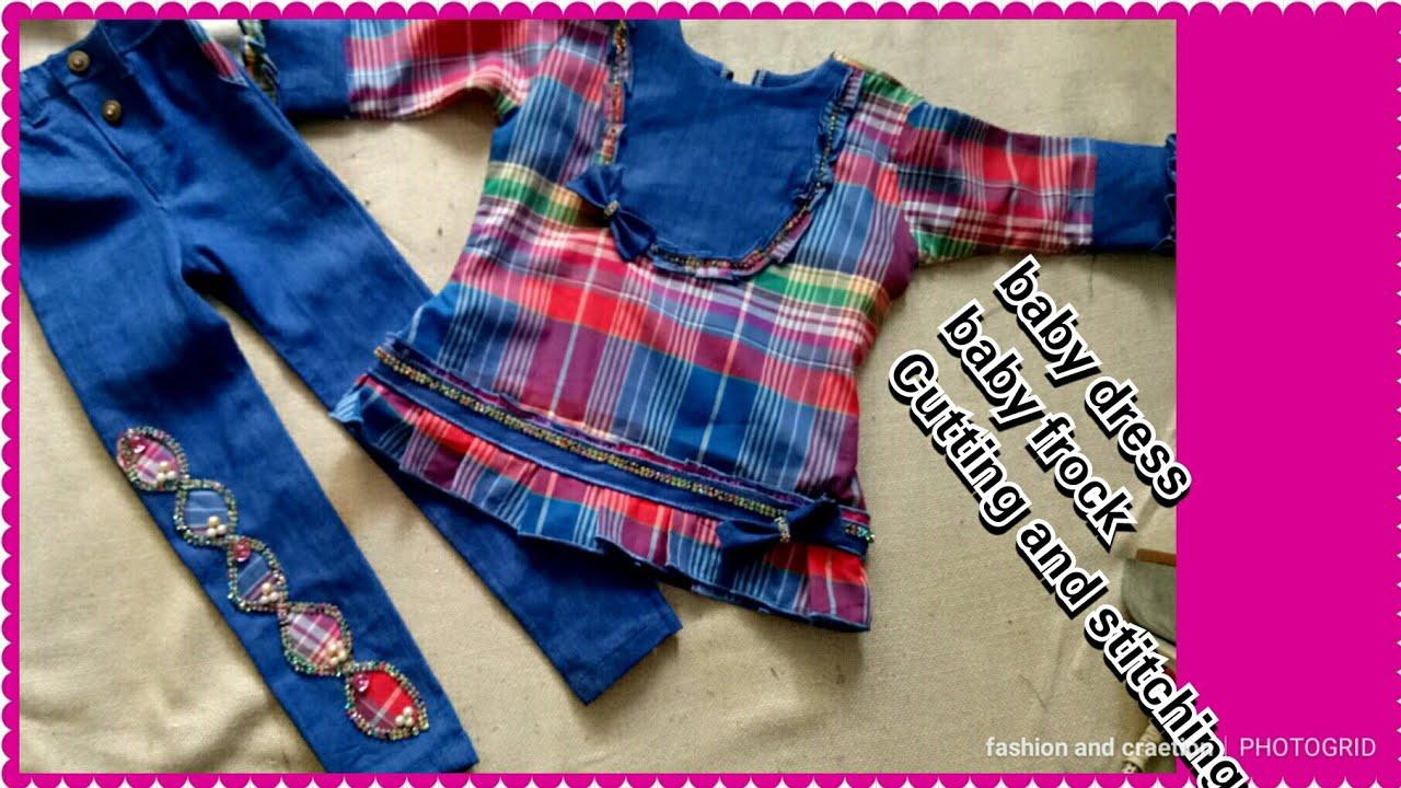 girls jeans design girls pants designs latest girls jeans designs