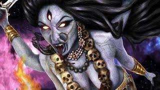 10 Dioses Principales MITOLOGÍA INDIA