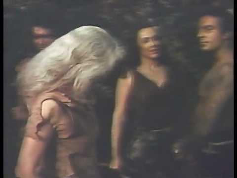 Prehistoric women nude sex