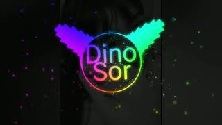 Geisha ( Dino Sor ) -  (| Bản Full |) Nhạc TikTok đàn tranh hot nhất 2019