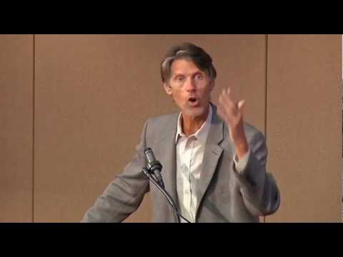 "H. W.  Brands, ""How the Rich Got Rich: The Gilded Age in America,"" (Austin, June 5, 2011)"