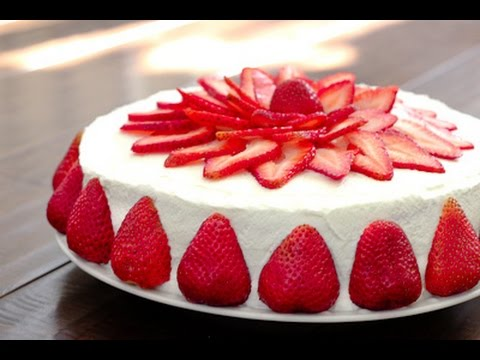 How To Make Fruit Cake At Home Without Oven