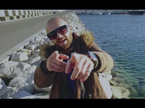 Redi Hamiti ft. Mr. X - Coming Soon