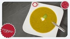 Radieschensuppe aus dem Thermomix   elegant-kochen.de