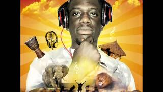 The Best Of Zambian Music Volume 1 Hosted By DJ FLO KID