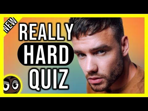 Guess The Liam