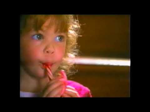 1990's TV Commercials: Volume 263