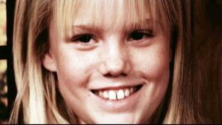 Diane Sawyer Exclusive Interview: Jaycee Lee Dugard Kidnapped at Age 11 (07.10.11)