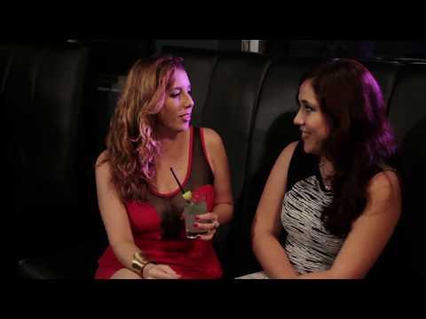 Amalia y Rafa - Swingers en Panamá