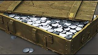 как в танках быстро заработать серебро