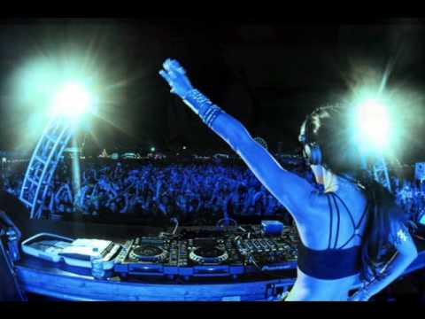 Firman Samuel ~ DJ Cinta Satukan Kita  Judika