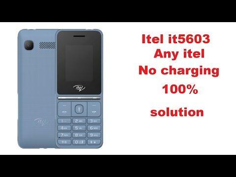 itel2130/5600/5602/5603/5040 keypad solution,itel mobile