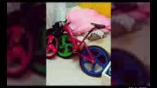 61 club basikal