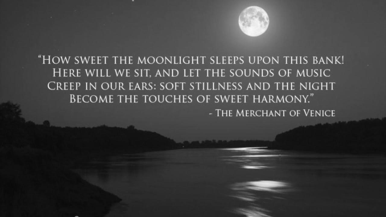 The Moon Represents My Heart 月亮代表我的心 ~ Piano