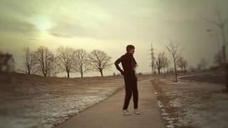 Radis - The beauty of shuffle [Melbourne Shuffle]
