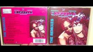 Cappella - Take me away (1992 Techno mix)