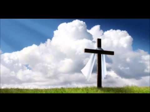 Marire Tie, Isuse, Cel ce ai inviat ! - negativ