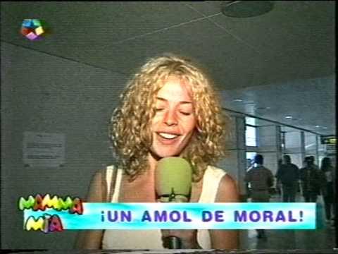 Inma del moral