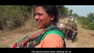 Gambar cover ऊसतोड मजूरांचे जिवण | Decode India | महाराष्ट्राची चित्तरकथा | EP 01