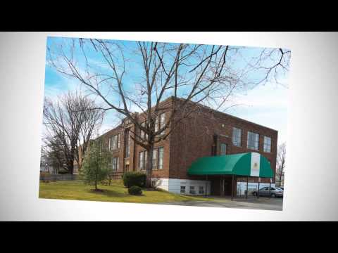 Montessori Regional Charter School - A Public School Choice in Erie County, PA Open House Feb 6