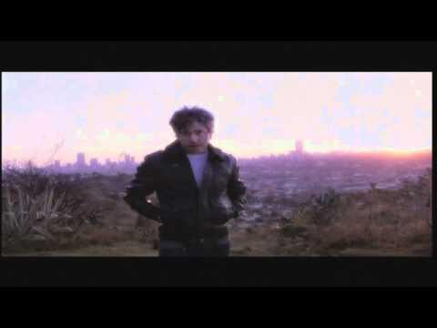 07 Ek Het Jou Nodig   Ray Dylan