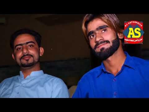 Yar kayo a Qambar me. By Riaz Hussain Chandio