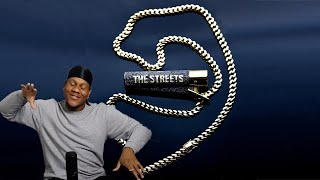 THE STREETS - NONE OF US ARE GETTING OUT OF THIS LIFE ALIVE | REACTION / REVIEW