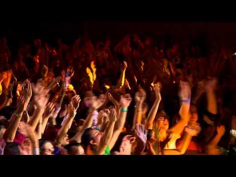 Thaeme & Thiago - Novos Tempos | DVD Novos Tempos