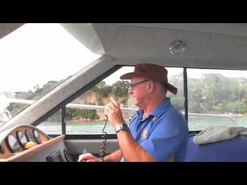 CATCH CHARTERS - FISHING & DIVE CHARTERS - WHITIANGA | MERCURY BAY