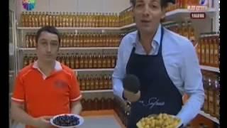 KÖFTECİ YUSUF SHOW TV