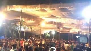 JNU PRESIDENTIAL DEBATE 2018   PART-4   JNU ELECTION 2018   ABVP   LEFT  