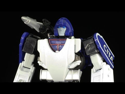 mmc-ps-01c-sphinx-transformation-sequence