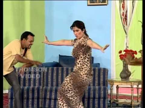 Hina Shaheen JHAPHI NA GHUT KEY PA