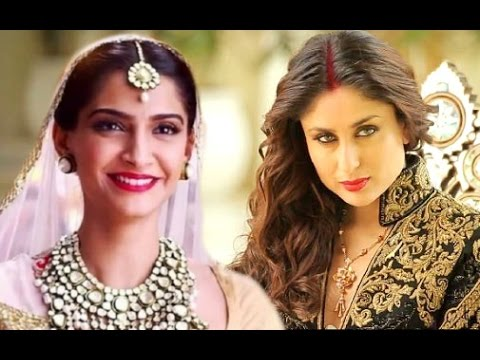Veere Di Wedding Trailer.Veere Di Wedding Trailer 2016 Coming Soon Kareena Kapoor Sonam Kapoor Swara Bhaskar