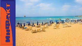 Лучшие пляжи Европы(Наиболее экологически безопасные и с развитой инфраструктурой пляжи для отдыхающих в Европе, согласно..., 2016-07-12T15:10:06.000Z)