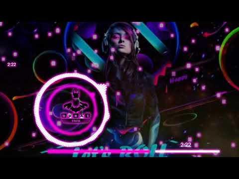 Tamil Remix # Dj Tamil Remix Song  Kuthu Song  Durai Tech
