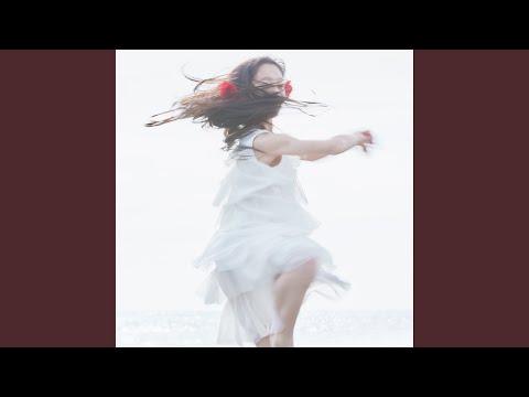 ばらの花 × ネイティブダンサー