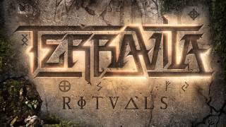 Terravita & Datsik - Losing Control