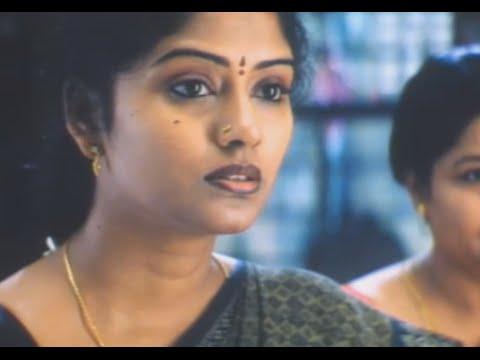 Easwari Rao Rejects Her Marriage Looks    Mourya Telugu Movie Scenes