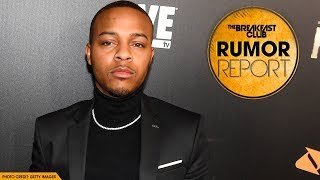 Bow Wow Flips Out On Twitter