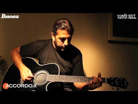 Vasco Rossi Medley, di Paolo Pilo