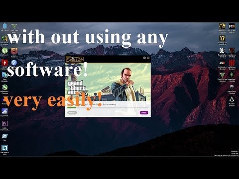 HOW TO FIX GTA V DOWNLOAD RECONNECTING IN SOCIAL CLUB S 2018!! 100% WORKING