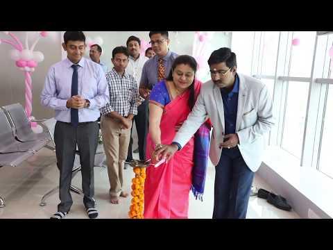 arc-fertility-hospital-inauguration-kolkata-|-ivf-procedure-|-infertility-treatment-in-india