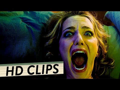 HAPPY DEATHDAY Alle Filmclips & Trailer Deutsch German (HD) | Horror 2017