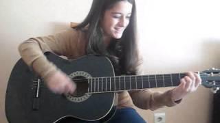 Sense tu Teràpia de shock (amb guitarra)