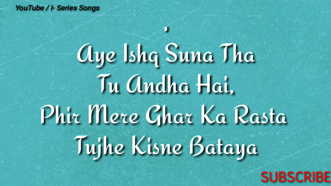 Whatsapp Status Beautiful Quotes Hindi English Youtube