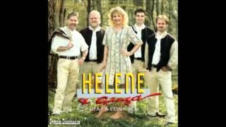 HELENE & GÄNGET - Stå på egna ben (från Ekebo juli 1997)