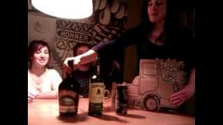 Recette Shooter Irish Car Bomb Recipe, Taverne O'reilly, Sherbrooke (qc)
