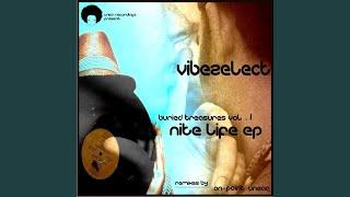 Nite Life (Dub)